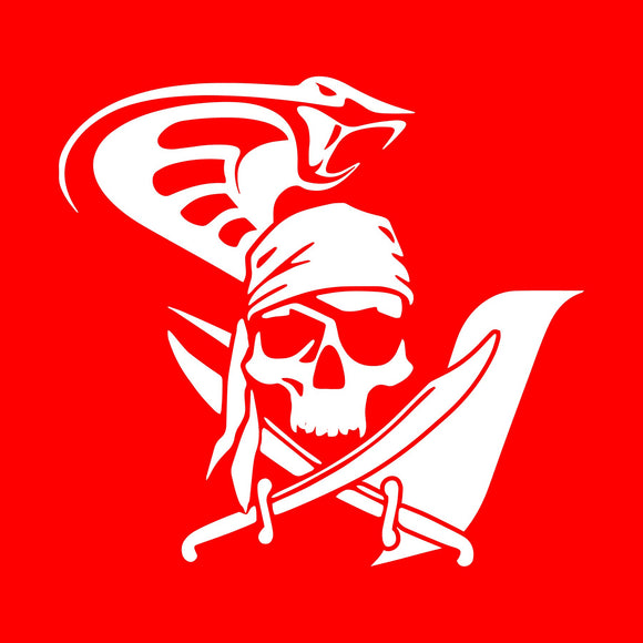 Venom Outlaws