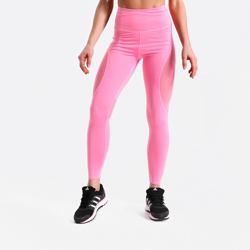 Mermesh Legging *