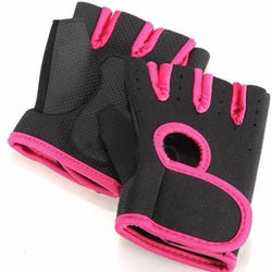 Sturdy Lifting Gloves