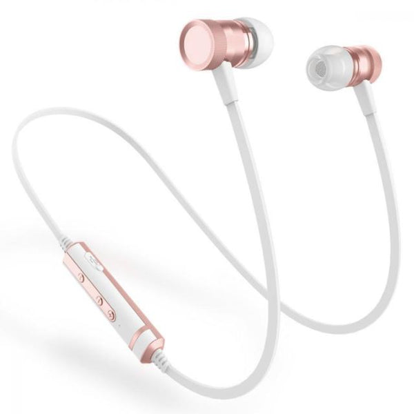 H6 Bluetooth Headphones