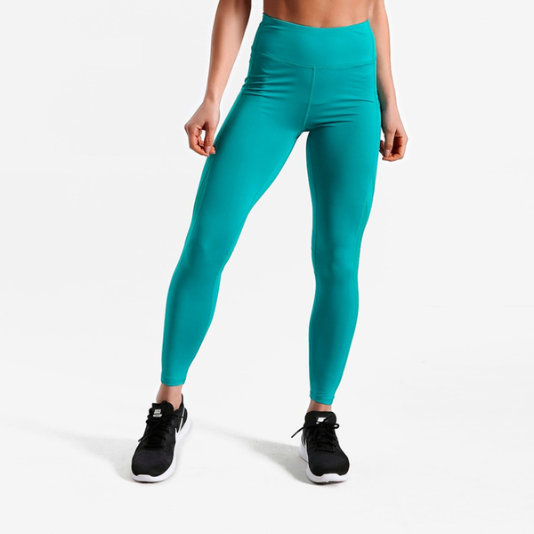 Blue Streak Leggings *