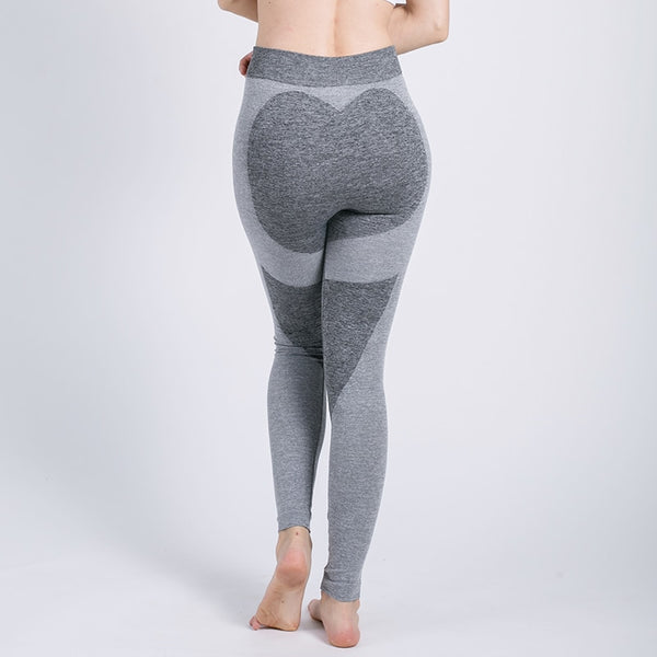 Comfort Leggings
