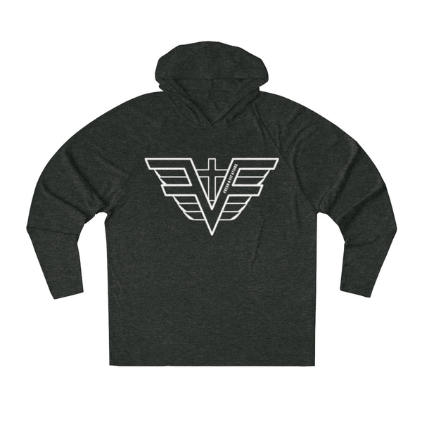 V2 Workout Hoodie