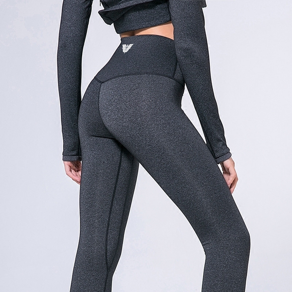 G2 Squat Leggings USA - FNF's Finest