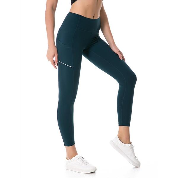 G3 Advantage Leggings USA - FNF Functional Leggings