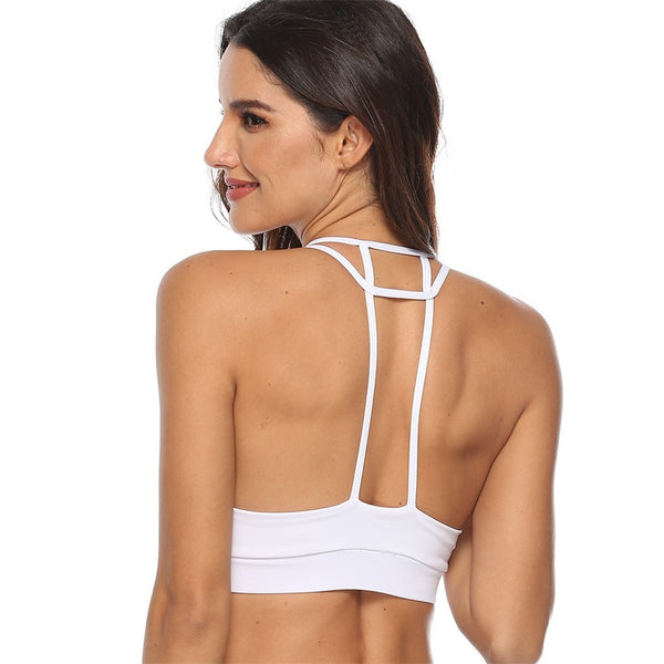 Lift Sports Bra USA