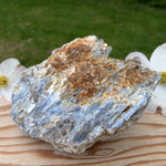 Blue Kyanite