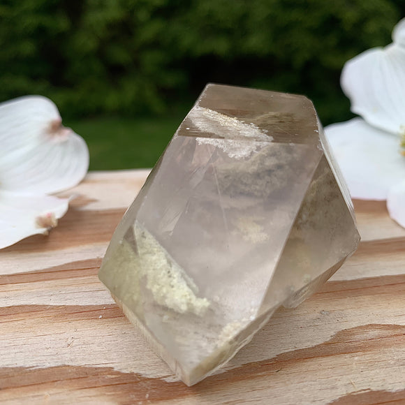 Scenic Phantom Quartz