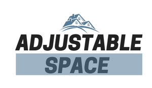 ADJUSTABLE SPACE™