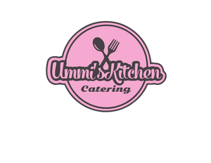 Ummi's Kitchen