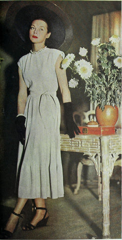 The Ladies' home journal (1948)