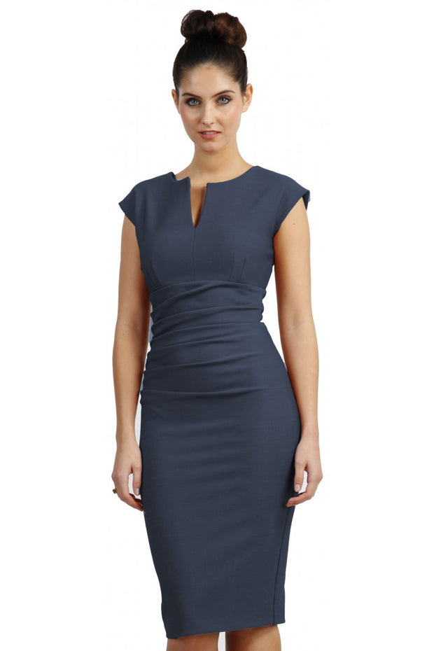 Seed Fitzrovia Sleeveless Dress