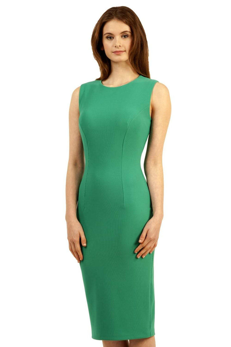 Penny Pencil Dress