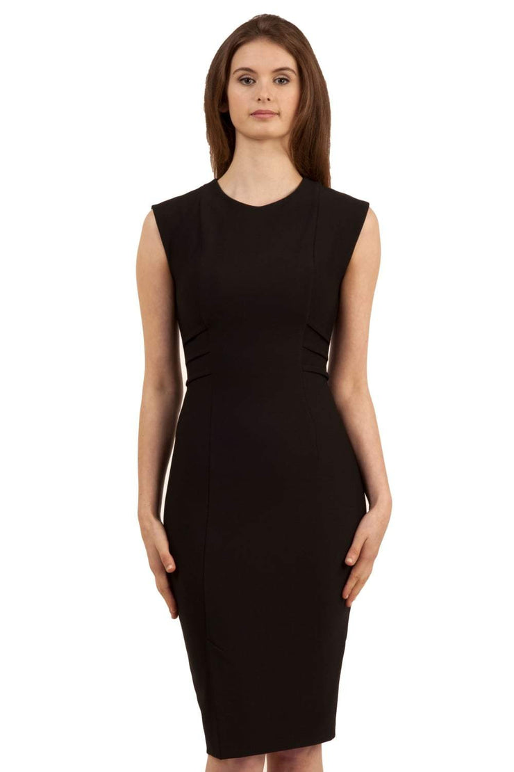 Octavia Pencil Dress