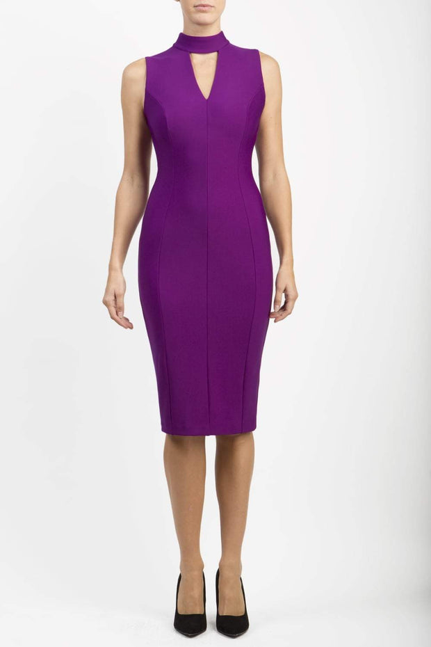 Galway Pencil Dress