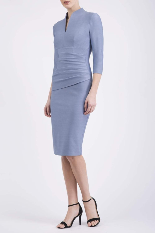 Seed Holsworthy Dress