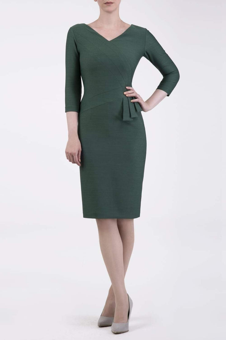 Seed Mayfield Dress