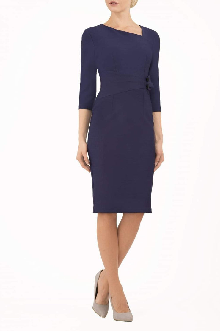 Seed Melksham Dress