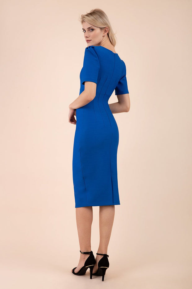 Seed Fitzrovia Dress
