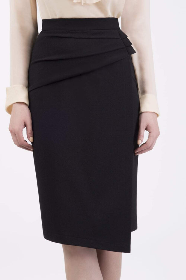 Antibe Skirt