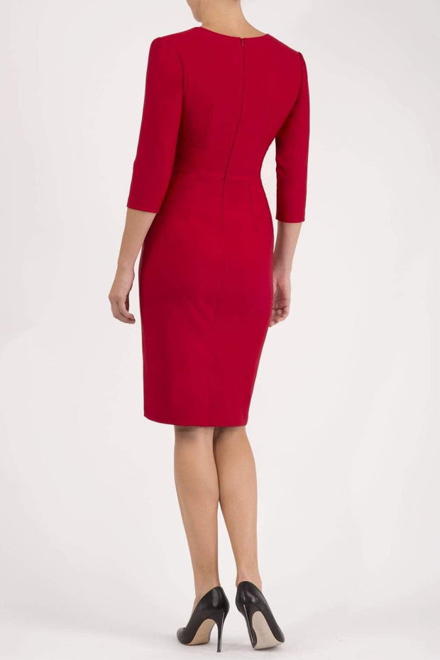 Seed Bracklesham Dress