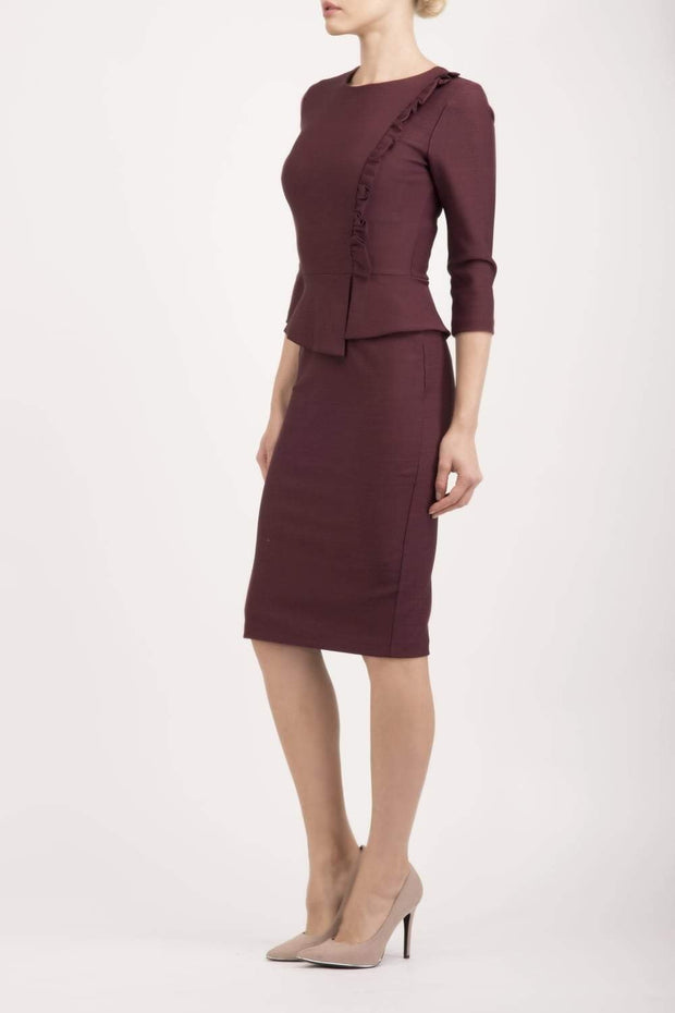 Seed Imperia Dress