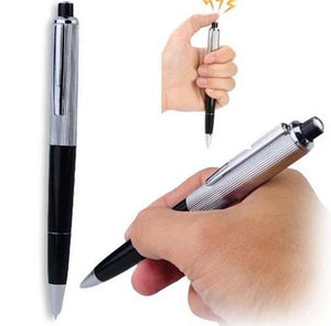 Electric Shock Pen