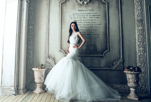 2019_wedding_dresses
