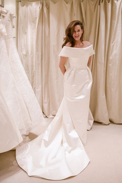 2020-simple-wedding-gowns-satin-off-the-shoulder-neckline