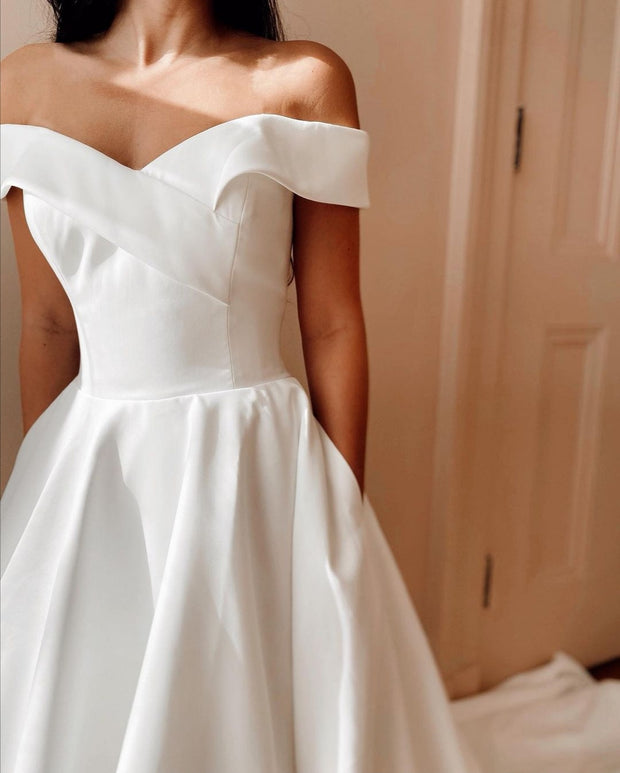 a-line-satin-long-train-bridal-gown-off-the-shoulder-1