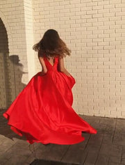 a-line-satin-red-prom-dress-2019-v-neckline-party-gowns-1