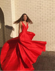 a-line-satin-red-prom-dress-2019-v-neckline-party-gowns-2