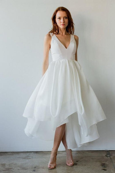 asymmetric-skirt-a-line-casual-wedding-dresses-2020