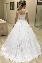 beaded-appliqued-lace-wedding-dresses-with-see-through-long-sleeves-1
