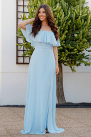 flounced-off-the-shoulder-chiffon-bridesmaid-dress-gown-2020