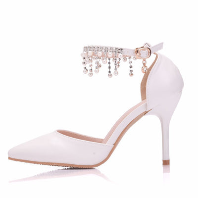 fringed-sandals-stiletto-pointed-white-bridal-shoes-womens-high-heels-p09l