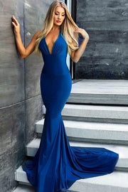 halter-blue-prom-mermaid-dresses-with-open-back