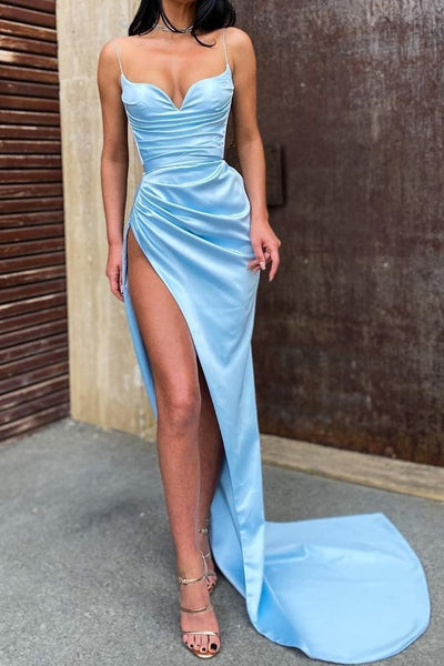 light-blue-long-prom-dress-with-high-slit-leg