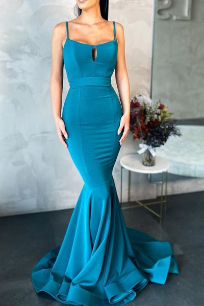 long-mermaid-prom-dresses-2020-square-neck-formal-gown