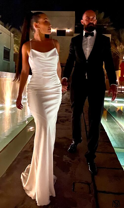 open-back-simple-white-dress-for-wedding-2021-2