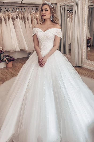 princess-ivory-crystals-wedding-gown-with-off-the-shoulder