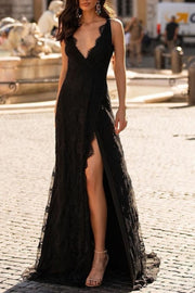 raceful-lace-black-evening-gown-with-maxi-long-slit