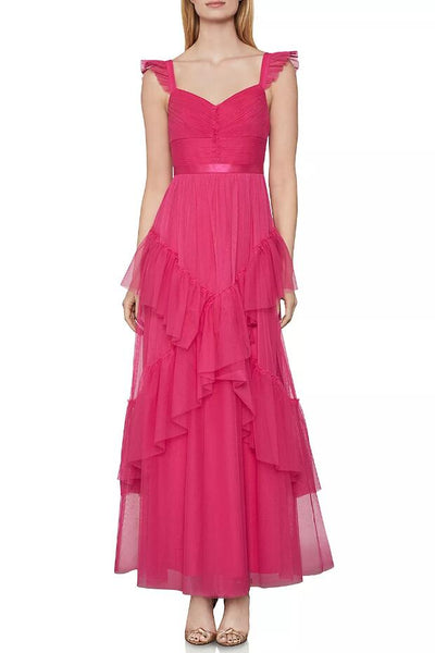 ruffles-sleeveless-prom-gown-dress-with-tulle-skirt