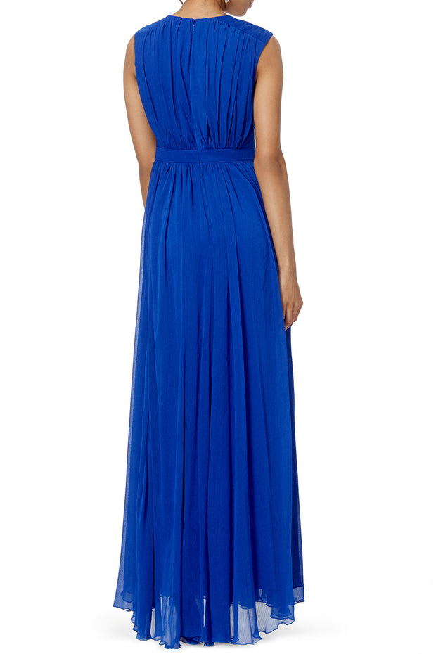 sapphire-chiffon-long-evening-dress-with-slit-side-1