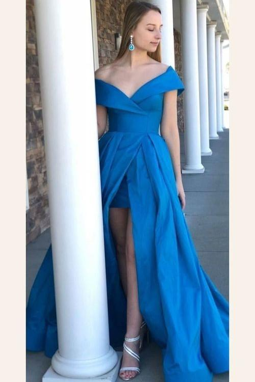 satin-blue-prom-gown-off-the-shoulder-maxi-dress-with-fitted-skirt-inside