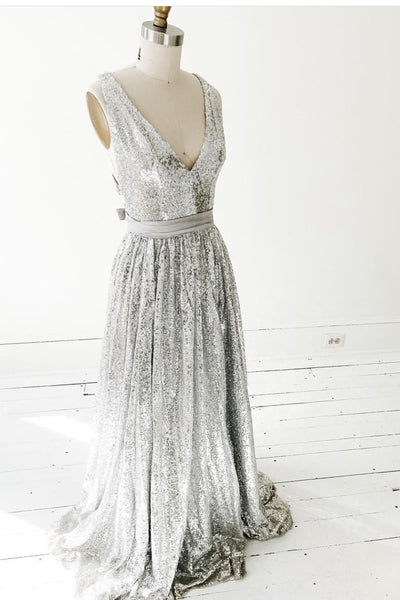 sequins-a-line-silver-prom-gown-2021