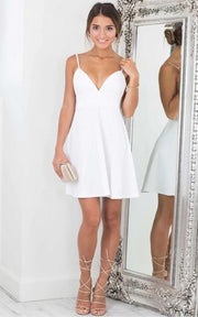 spaghetti-straps-little-white-dress-cocktail-party-2