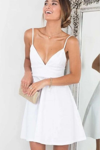 spaghetti-straps-little-white-dress-cocktail-party