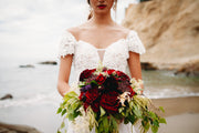 sweetheart-lace-tulle-wedding-dresses-with-removable-wrap-2