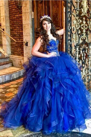 sweetheart-royal-blue-quinceanera-dresses-with-horsehair-layer-skirt-1